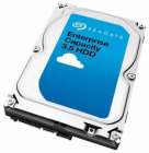 Жесткий диск 3TB Seagate Enterprise Capacity 7200RPM 6Gb/S/128MB SATA (ST3000NM0005)