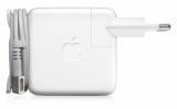 Блок питания Apple 60W MagSafe Power Adapter (MacBook) (MC461Z/A)