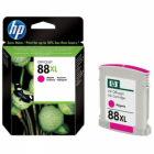 Картридж HP 88XL Large Magenta (C9392AE)