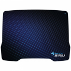 Коврик Roccat Siru-Cryptic Desk Fitting Gaming Mousepad (ROC-13-071) Blue