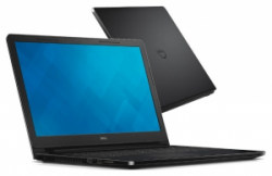 Ноутбук Dell Inspiron 3552 Black (I35C25NIL-46)