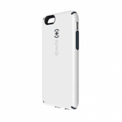 Speck iPhone 6 SPK-A3059