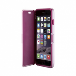 Speck iPhone 6 SPK-A4207