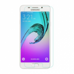 Nillkin Samsung Galaxy A3 (2016) A310 Glass Screen (H)