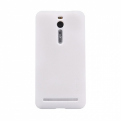 Nillkin Super Frosted Shield Asus Zenfone 2 White