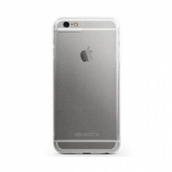 Full Defense 360 Case + Glass iPhone 5 White