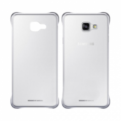 REMAX Air Series Samsung A710 (A7-2016) Silver