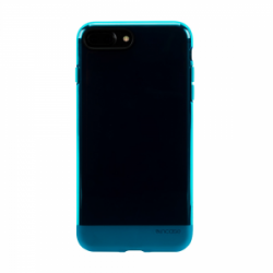 Чехол Incase Protective Cover iPhone7 + Peacock