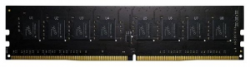Память Geil Original Pristine Series 1x8Gb DDR4 2400Mhz (GP48Gb2400C16SC)