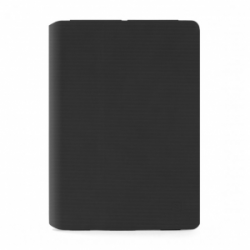 Чехол для iPad Air Tucano Fresco Black (IPD5F)