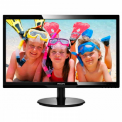"Монитор 24"" Philips 246V5LSB/00"