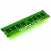 Память Kingston ValueRAM 1x8Gb DDR3-1600 (KVR16LE11L/8)
