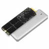 Накопитель SSD 240Gb Transcend JetDrive 725 для Apple (TS240GJDM725)