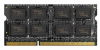Память So-Dimm Team 1x8Gb DDR3 1600Mhz (TED3L8G1600C11-S01)