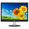 "Монитор 24"" Philips 240P4QPYEB/00"