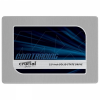 Накопитель SSD 500Gb Crucial MX200 (CT500MX200SSD1) SATA 6Gb/s