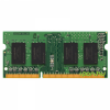 Память So-Dimm Kingston 1x2Gb DDR3 1333Mhz (KVR13S9S6/2)