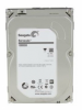 Жесткий диск 1TB Seagate Barracuda ST1000DM003 3.5 SATA 6Gb/s 64MB