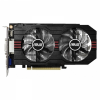 Видеокарта Asus GeForce GTX750 Ti 2048Mb OC (GTX750TI-OC-2GD5)