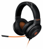 Гарнитура Razer Kraken Pro World of Tanks (RZ04-00870700-R3R1)