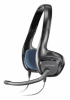 Гарнитура Plantronics Audio 628 USB