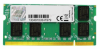 Память So-Dimm G.Skill 1x2Gb DDR2 800Mhz (F2-6400CL5S-2GbSQ)