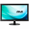 "Монитор 20"" Asus VT207N Touchscreen"