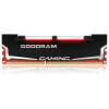 Память GoodRAM Led Gaming 1x8Gb DDR3 1866Mhz (GL1866D364L10/8G)
