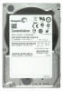 Жесткий диск 500Gb Seagate Constellation (ST9500530NS) SATA II
