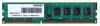 Память Patriot 1x4Gb, DDR3-1600, 1.35V (PSD34G1600L81)
