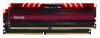 Память Team Delta Red LED 2x8Gb DDR4 3000Mhz (TDTRD416G3000HC16ADC01)