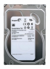 Жесткий диск 4Tb Seagate Constellation ES.3 ST4000NM0033 SATA3 128Mb