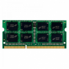 Память So-Dimm Team 1x4Gb DDR3 1600MHz (TED3L4G1600C11-S01)