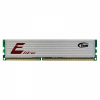 Память Team Elite Plus 1x4Gb DDR3 1866MHz (TPD34G1866HC1301)