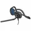 Гарнитура Plantronics Audio 648 USB