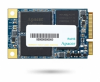 Накопитель SSD 128Gb Apacer Pro II AS220 (AP128GAS220) mSATA
