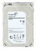 Жесткий диск 4Tb Seagate Desktop HDD.15 ST4000DM000, 5900rpm, 64Mb, 3.5, SATA6Gb/s