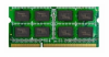 Память SoDIMM Team 1x4GB DDR3 1600Mhz (TED34GM1600C11-S01)