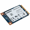 Накопитель SSD 480Gb Kingston SMS200 mSATA (SMS200S3/480G)