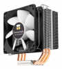 Кулер для CPU Thermalright True Spirit 90M (TR-True-Spirit-90M) s2011/1155/1156/1366/775/939/AM2/AM3/FM1