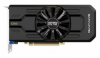 Видеокарта Gainward GeForce GTX750 1Gb Golden Samp