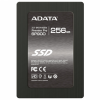 Накопитель SSD 256GB A-Data Premier Pro SP600 (ASP600S3-256GM-C)