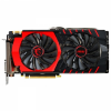 Видеокарта MSI GeForce GTX 980 Ti Gaming 6G