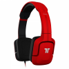 Гарнитура Tritton Kunai Mobile Stereo Headset Red (TRI903570A03/1)