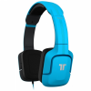 Гарнитура Tritton Kunai Mobile Stereo Headset Blue (TRI903570A04/02/1)