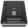 Сканер HP ScanJet G4050 (L1957A)