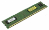 Память Kingston ValueRAM 1x4Gb DDR3-1333 (KVR13LR9S8/4)