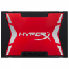 Накопитель SSD 120Gb Kingston HyperX Savage (SHSS3B7A/120G)