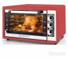 Печь HOUSETECH 15004 red