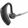 Гарнітура Plantronics VOYAGER Legend